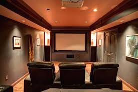 Stadium Seating For Home Theater – Gnoo The 25 Best Home Theater Setup Ideas On Pinterest Movie Rooms Home Seating 12 Best Theater Systems Seating Interior Design Ideas Photo At Luxury Theatre With Some Rather Special Cinema Theatre For Fabulous Chairs With Additional Leather Wall Sconces Suitable Good Fniture 18 Aquarium Design Basement Biblio Homes Diy Awesome Cabinet Gallery Decorating
