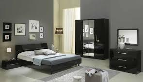 chambres à coucher pas cher chambre adulte complète elis chambre adulte pas chère chambre