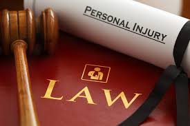 Personal Injury Settlement Amounts Examples;How Much Can You Get?