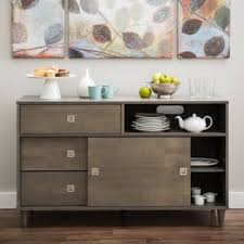 Buy Buffets Sideboards China Cabinets