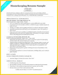 Sample Resume For Stay At Home Mom Reentering Workforce Attractive