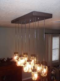 kitchen ceiling lights lowes and chandelier awesome amusing with