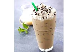 Coffee Drinks Give You More Than A Jolt Of Caffeine They Can Also Pad Your