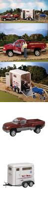 Breyer Traditional Red Truck And White Trailer, The Perfect Little ... Bruder 02749 Man Tga Cattle Transportation Truck With 1 Cow New Breyer Horse And Trailer Breyer 5356 Stablemates Gooseneck In Box Traditional Two Millbry Hill Amazoncom Animal Rescue And The Best Of 2018 Pickup Fort Brands 5352 Wyldewood Tack Shop Used Red Dually Truck Trailer Sn14 North Wraxall For 19 Scale Twohorse Horze Series Dually