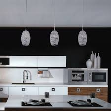 jeux fr de cuisine cuisine jeux fr cuisine de avec gris couleur jeux fr