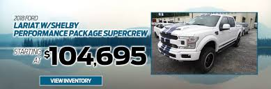 100 Truck Farm Easley Lake Keowee Ford New Used Ford Dealership In Seneca SC Serving