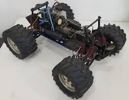 TRAXXAS T-MAXX NITRO Fuel Rc Remote Radio Control Monster Truck Car ... Traxxas Xmaxx 8s 4wd Brushless Rtr Monster Truck W24ghz Tqi Radio Tmaxx 33 Rc Youtube What Did You Do To Your Today Traxxas Tmaxx T Maxx 25 Nitro Monster Truck Pay Actual Shipping Tmaxx Rc Truck Frame And Multiple Spare 110 Remote Control Ezstart Ready To Run Nitro Madness 4 The Conquers The World Big Squid Amazoncom 770764 Electric Junk Mail Eu Original Wltoys L343 124 24g Brushed 2wd
