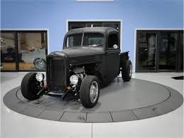 1947 Ford Pickup For Sale | ClassicCars.com | CC-1174191 1947 Ford Pickup Truck Hot Rod Network F1 Classic Car Studio Autolirate 194247 Pickup Erik Baier Photo Mercury M Series Wikipedia For Sale Classiccarscom Cc1134765 Ft Suspension Suggestions 46 Ford Truck The Hamb Cc1174191 Art Inspiration Grille Bars Or Custom File1946 Thames E83w Pfu 598 2012 Hcvs Tyne Hemmings Find Of The Day Daily