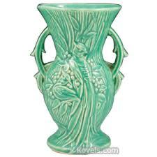 Antique Mccoy Pottery & Porcelain Price Guide