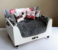 Serta Orthopedic Dog Bed by 2017 May Dog Beds U2013 Gallery Images And Wallpapers