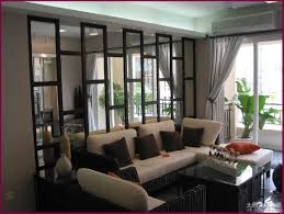 100 Fresh Home Decor Beautifull Living Room Ideas For Flats Awesome Modern Apartment