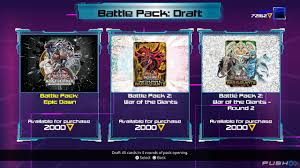 Yugioh Deck Tester App by Yu Gi Oh Legacy Of The Duelist Review Ps4 Push Square