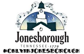 The Dining Room Jonesborough Tn by Main Street Brews And Tunes Welcomes Wise Old River And Devil U0027s