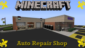 Minecraft: Auto Repair Shop (SuburbCraft Ep. 72) - YouTube Diesel Repair Shop Labor Rates Fullbay Heavy Duty Technician Auto Software Easy Use Vehicle Service Management System Elva Dms The Original Car Care Free Download Maintenance Truck Repairs And Services Meyerton Midvaal Trade Competitors Revenue Employees Owler Company Profile Stratosphere Studio Digital Marketing Agency Specializing In Invoices For Truck Shop Software The Parts Repair Industry Pluss Reno 1965 Ford Manual Motor David E Leblanc