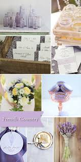And Thus This French Country Style Board Was Born I Cant Wait To Fill Up With Week Lovely Delicious Wedding Ideas