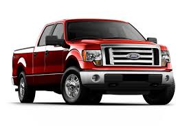 100 Ford Truck Values 2011 F150 Review Ratings Specs Prices And Photos