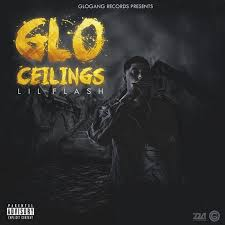 lil flash glo ceilings mixtape stream download