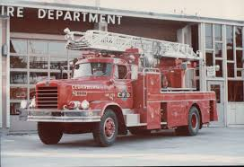Pin By Steve Souder On # 2 - Vintage And Newer Fire Apparatus ... Fire Trucks For Children Learn Colors With Color Fire Truck Engine Videos Kids Kids Videos Trucks A 2001 Pierce Pumper Henderson Department Ferra Apparatus Httpsflickrghbbzo Usa 2 Vintage And Ems Emergency Vehicles Police Cars Wall Decals You Can Count On At Least One New Matchbox Truck Each Year Planet Trotman Swat Buildings Plus An Army Support Pin By Steve Souder Newer And Ems Cstruction In Action 2016 16month Calendar September 2015 Sacha Stein Twitter 6 Fire Plus Ambulances