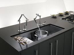 sinks astonishing kohler kitchen sinks cast iron kitchen sinks