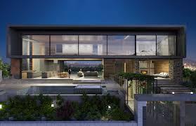 100 Tim Stewart Otway Exterior Residential Architecture Architects