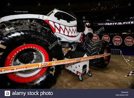 New Orleans, LA, USA. 20th Feb, 2016. Monster Mutt Monster Truck ... Monster Mutt Dalmatian 164 New Look For Jam 2016 Youtube Behind The Scenes A Million Little Echoes Photos Peoria Illinois April 16 Truck By Brandonlee88 On Deviantart Heads To Dc I Like It Frantic 2009 Alburque Nm Freestyle Flickr Traxxas 110 Scale 2wd Replica Trucks 3602r Rottweiler Wiki Fandom Powered World Finals Xvii Competitors Announced Amazoncom Toys Games
