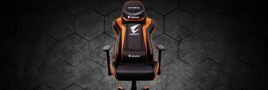 8 Best Gaming Chairs Under $200 (Aug. 2019) – Reviews & Buying Guide Akracing Premium Masters Series Chairs Atom Black Edition Pc Gaming Office Chair Abrocom Fniture Emperor Computer Cow Print Desk Thunderx3 Tgc25 Blackred Brand New Tesoro Gaming Break The Rules Embrace Innovation Merax Highback Ergonomic Racing Red Dxracer Official Website Support Manuals X Rocker Ultimate Review Of Best In 2019 Wiredshopper Nzxt Vertagear Sl2000 Rev 2 With Footrest Moustache Titan 20 Amber