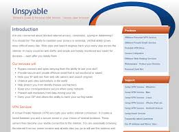 Unspyable VPN Review | VPNCoupons.com Bolehvpn Review Features And Benefits Of Using Service Tinjauan Ahli Pengguna Ccihostingcom Tahun 2017 How To Set Up A Vpn And Why You Should Ipsec Tunnelling Azure Resource Manager Citrix Cloud Hybrid Deployment Oh My Virtual Private Network Wikipedia High Performance Hosted Solutions For Business Appliance Connect To Vling Web Sver Hosting Services Canada Set Up Your Own With Macos Imore The Best Yet Affordable Web Hosting Services Farsaproducciones Setup Host Site Youtube Affordable Reseller