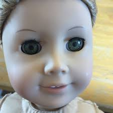 How To Fix Your Dolls Bent Eyelashes Doll Repair Pinterest