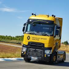 100 Www.trucks.com Renault Trucks Corporate Press Releases Renault Trucks