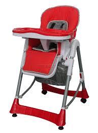 100 evenflo modern modtot high chair santa fe high chairs