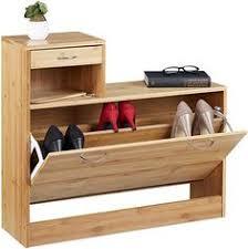 41 garderobenbank frühjahr 2020 ideas furniture home