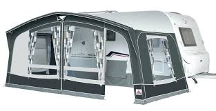 Caravan Awning Size Chart – Broma.me Second Hand Caravan Awning Strand In Sizes Chart Porch Awnings From Size Full Ventura 2 Berth Lunar With Touring Walker For Windows Sunncamp Mirage Bag Containg 1050 Ocean L Regatta Windbreak Connect Used Caravan Awning Bromame