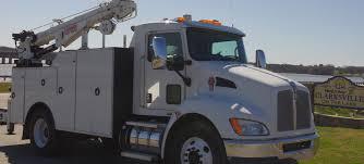 100 Virginia Truck And Trailer ATM Sales Clarksville VA Used Truck Dealer Specializing In