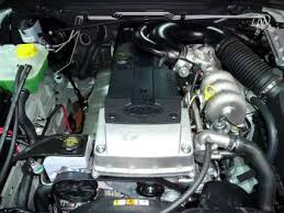 check engine light car sputtering 28 images my aveo has