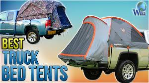 100 Pickup Truck Tent Top 8 Bed S Of 2019 Video Review