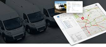 100 Commercial Gps For Trucks Fleet Tracking 1395mo NO Equipment Cost NO Contracts One