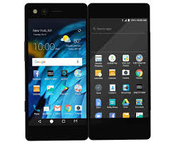 ZTE Axon M And Its Dual-screen Design Available From AT&T Starting ... Att Wireless Finally Relents To Fcc Pssure Allows Third Party Farewell Uverse Verry Technical Voip Basics Part 1 An Introduction Ip Telephony Business Indianapolis Circa May 2017 Central Office Now Teledynamics Product Details Atttr1909 4 Line Phone System Wikipedia Syn248 Sb35025 Desktop Wall Mountable Attsb67108 House Wiring For Readingratnet Diagram Stylesyncme 8 Best Practices For Migrating Service