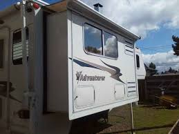 2005 Used Adventurer Lp ADVENTURER Truck Camper In Oregon OR 2001 Alp Adventurer Truck Campers Brochure Rv Literature 2005 Used Lp Adventurer Camper In Oregon Or 2014 Eagle Cap 1165 Washington Wa 2019 80rb Comox Valley Courtenay Bc What Would You Do Slide Truck Camper Expedition Portal Live Really Cheap A Pickup Financial Cris Decor Perfect Interior Eagle Cap Super Store Access Rugged Campers Roselawnlutheran Led Awning Lights Special Features Bed