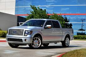 100 2012 Truck Of The Year Ford F150 Starts On Top As Autobytel Of The