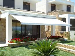Box Awning / Folding-arm / Manual / Motorized - SHAN - Shadelab ... Retractable Awnings Northwest Shade Co All Solair Champaign Urbana Il Cardinal Pool Auto Awning Guide Blind And Centre Patio Prairie Org E Chrissmith Sunesta Innovative Openings Automatic Exterior Does Home Depot Sell Small Manual Retractable Awnings Archives Litra Usa Bright Ideas Signs Motorized Or Miami