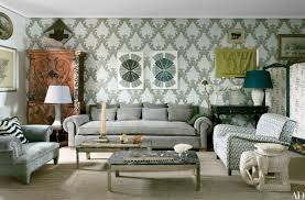 Bobs Furniture Miranda Living Room Set by How To Choose The Right Upholstery Fabric Architectural Digest