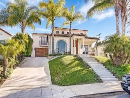 100 Point Loma Houses 3411 DUMAS STREET POINT LOMA CA 92106 HallDoran Realty
