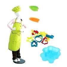 kit cuisine pour enfant kit cuisine pour enfant atelier cuisine enfants propose pour