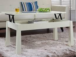 lift tisch massivholz multifunktionale kleine familie wohnzimmer tisch tisch kreative klapptisch