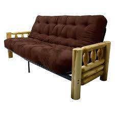 Wall Mirror Jewelry Cabinetwooden Futons For Sale Furniture ...