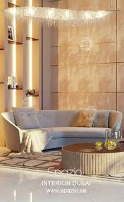 Best 25+ Interior Design Dubai Ideas On Pinterest | Living Room ... Home Bar Ideas Freshome Best 25 Led Lighting Home Ideas On Pinterest Lights For And Garden Interior Design 2 51 Living Room Stylish Decorating Designs 2015 Conference Interiors Designer House Tour Pictures Luxury And Tips Fniture Raya Inspiring 100 Exclusive For Bathroom Tile Designing Of Excellent 1 920