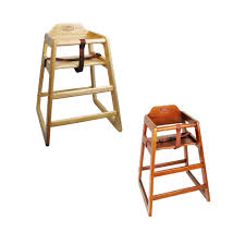 Stacking High-Chairs: Winco - Trenton China Restaurant Equipment ... Commercialgrade Baby High Chair Fniture Tables Chairs On Lancaster Table Seating Assembled Stacking Restaurant Wood Wooden High Chair Awesome New Style Baby Tndware Products Co Ltd Walnut At Modaseatingcom Infant Feeding Rubber View Amazoncom 3 Pack China Modern Ding Room For Home Or Solid Highchairs Winco Trenton Equipment For Sale Bestchoiceproducts Grade Kids