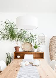 boho style home contemporary dining room toronto by