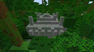 Minecraft Pumpkin Seeds Pe by Minecraft 1 9 0 Seeds Epic Minecraft Seeds