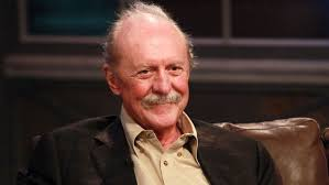 Butch Trucks Dead: Founding Member Of Allman Brothers Band Was 69 ...